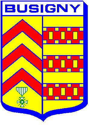 Rencontre busigny